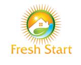 https://www.logocontest.com/public/logoimage/1523713088FRESHSTART-01.png