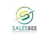 https://www.logocontest.com/public/logoimage/1523807855SALESBEE-A.png