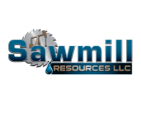 https://www.logocontest.com/public/logoimage/1523900697SAWMILL6-01.png