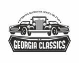 https://www.logocontest.com/public/logoimage/15242075071.png
