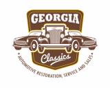 https://www.logocontest.com/public/logoimage/15242107291.png