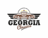 https://www.logocontest.com/public/logoimage/15242196491.png
