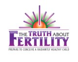 https://www.logocontest.com/public/logoimage/1524583521Fertility-26.jpg