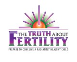 https://www.logocontest.com/public/logoimage/1524583521Fertility-27.jpg