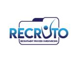 https://www.logocontest.com/public/logoimage/1525520246Recruto-04.png