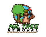 https://www.logocontest.com/public/logoimage/1525630015MR. TREE REMOVAL-25.png