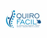 https://www.logocontest.com/public/logoimage/1526317919QUIRO-FACIL 20.jpg