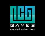 https://www.logocontest.com/public/logoimage/1527029250NCG-B.png