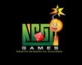 https://www.logocontest.com/public/logoimage/1527304726NCG-I.png