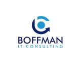 https://www.logocontest.com/public/logoimage/1528032631BOFFMAN1.png