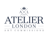 https://www.logocontest.com/public/logoimage/1528687159atelierlondon1.png