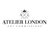 https://www.logocontest.com/public/logoimage/1528920776atelierlondon2.png