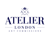 https://www.logocontest.com/public/logoimage/1529048355atelierlondon3.png
