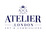 https://www.logocontest.com/public/logoimage/1529085040atelierlondon4.png