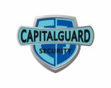 https://www.logocontest.com/public/logoimage/1529180193Capital Guard Security Logo 2.jpg