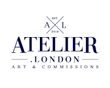 https://www.logocontest.com/public/logoimage/1529346072atelierlondon5.png