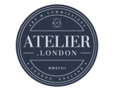 https://www.logocontest.com/public/logoimage/1529441351atelierlondon6.png