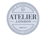 https://www.logocontest.com/public/logoimage/1529441376atelierlondon7.png