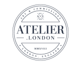 https://www.logocontest.com/public/logoimage/1529441403atelierlondon8.png