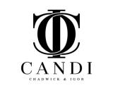 https://www.logocontest.com/public/logoimage/1531117891candi1.png