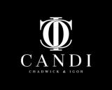 https://www.logocontest.com/public/logoimage/1531122213candi2.png
