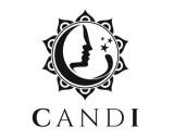 https://www.logocontest.com/public/logoimage/1531161369logo-18.jpg