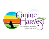 https://www.logocontest.com/public/logoimage/1531403357Canine Harvest_16.jpg