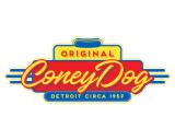 https://www.logocontest.com/public/logoimage/1531610747coneydog3.png