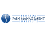 https://www.logocontest.com/public/logoimage/1531742552Florida Pain Management Institute 030.png