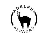https://www.logocontest.com/public/logoimage/1531809045alpacas_1.png