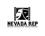 https://www.logocontest.com/public/logoimage/1532068904Nevada-Rep.jpg