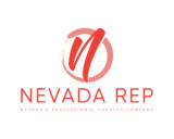 https://www.logocontest.com/public/logoimage/1532302309nevadarep1.png