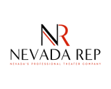 https://www.logocontest.com/public/logoimage/1532482857nevadarep3.png
