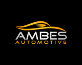 https://www.logocontest.com/public/logoimage/1532539665AMBES1.png