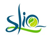 https://www.logocontest.com/public/logoimage/1532628140logo-6.jpg