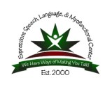 https://www.logocontest.com/public/logoimage/1532756496dz8.jpg