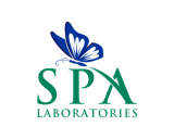 https://www.logocontest.com/public/logoimage/1532783128Spa Laboratories.png