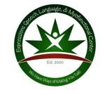 https://www.logocontest.com/public/logoimage/1532800747logo-3.jpg