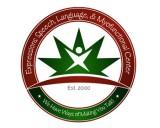 https://www.logocontest.com/public/logoimage/1532801588logo-5.jpg