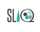 https://www.logocontest.com/public/logoimage/153285796413.png