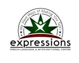 https://www.logocontest.com/public/logoimage/1532865305Expressions-Speech,-Language,-_-Myofunctional-Center.jpg