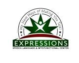 https://www.logocontest.com/public/logoimage/1532936266Expressions-Speech,-Language,-_-Myofunctional-Center_1.jpg