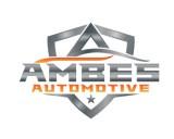 https://www.logocontest.com/public/logoimage/1532937709Ambes-Automotive_f.jpg