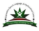 https://www.logocontest.com/public/logoimage/1532938479dz12.jpg