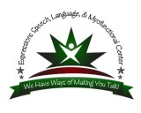 https://www.logocontest.com/public/logoimage/1532938479dz13.jpg