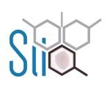 https://www.logocontest.com/public/logoimage/1532943925dz26.jpg
