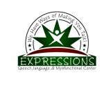 https://www.logocontest.com/public/logoimage/1532977864Expressions-Speech,-Language,-_-Myofunctional-Center_2.jpg