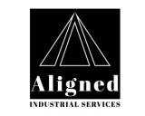 https://www.logocontest.com/public/logoimage/1533036451dz6.jpg