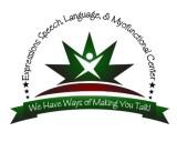 https://www.logocontest.com/public/logoimage/1533039160dz15.jpg