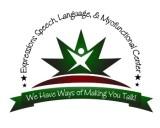 https://www.logocontest.com/public/logoimage/1533039450dz16.jpg